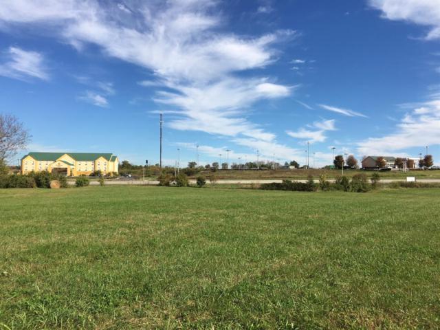 405 Danville Loop 1, Nicholasville, KY 40356 (MLS #1723479) :: Nick Ratliff Realty Team