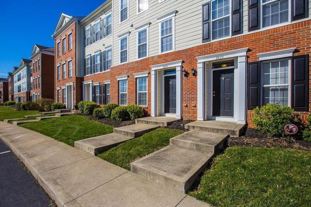 2423 Lady Bedford Place, Lexington, KY 40509 (MLS #1723502) :: Nick Ratliff Realty Team