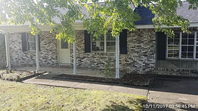 120 Northland Drive, Corbin, KY 40701 (MLS #1723660) :: Nick Ratliff Realty Team
