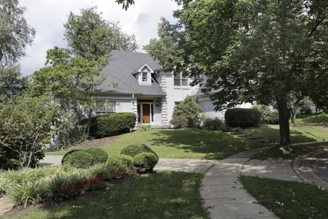 2212 Palm Grove Court, Lexington, KY 40513 (MLS #1723696) :: Nick Ratliff Realty Team