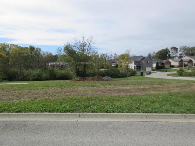 217 Jett Drive, Winchester, KY 40391 (MLS #1723748) :: Nick Ratliff Realty Team