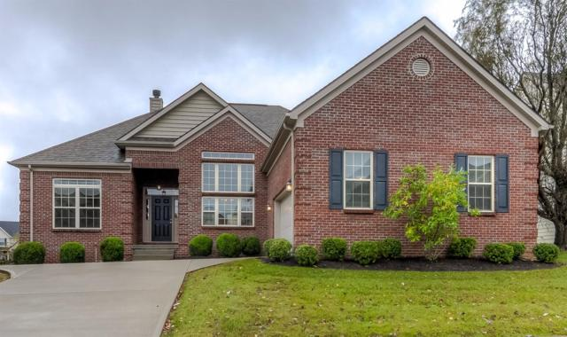 304 Richardson Place, Lexington, KY 40509 (MLS #1723904) :: Nick Ratliff Realty Team