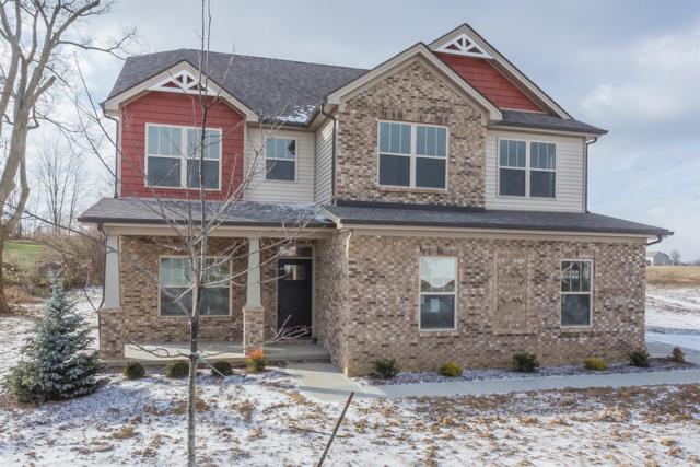 4720 Saron Drive, Lexington, KY 40515 (MLS #1724177) :: Nick Ratliff Realty Team
