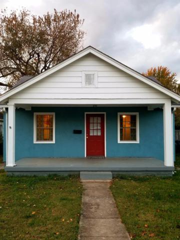 105 Woods Avenue, Lexington, KY 40505 (MLS #1724242) :: Nick Ratliff Realty Team