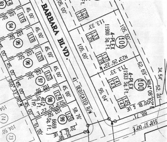 141 Barbara Boulevard #147, Georgetown, KY 40324 (MLS #1724500) :: Nick Ratliff Realty Team