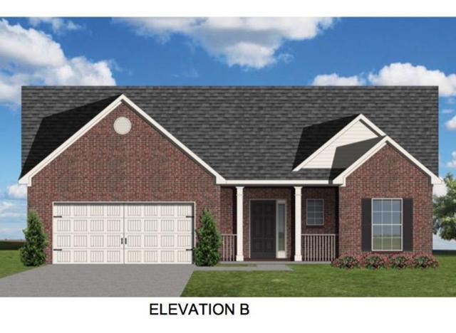 263 W Showalter Drive, Georgetown, KY 40324 (MLS #1724662) :: Nick Ratliff Realty Team