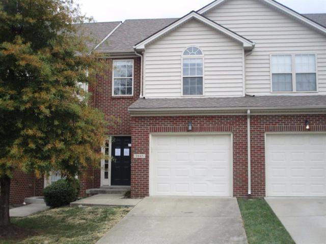 3845 Dylan Place, Lexington, KY 40514 (MLS #1724968) :: Nick Ratliff Realty Team