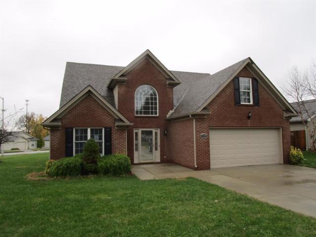 464 Scottsdale Circle, Lexington, KY 40511 (MLS #1725093) :: Nick Ratliff Realty Team