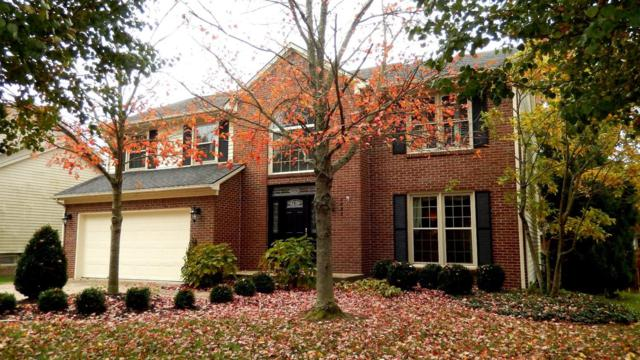 3621 Hartland Parkside Place, Lexington, KY 40515 (MLS #1725146) :: Nick Ratliff Realty Team