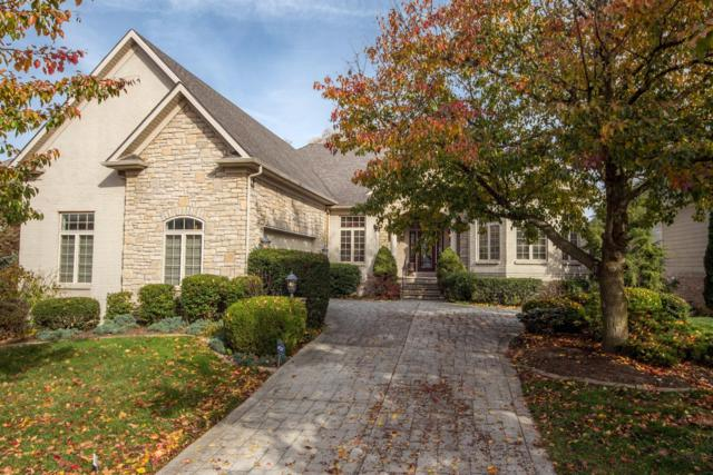 3244 Brighton Place, Lexington, KY 40509 (MLS #1725154) :: Nick Ratliff Realty Team