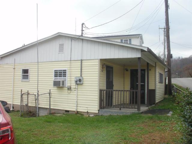 425 Highway 3459, Harlan, KY 40831 (MLS #1725360) :: Nick Ratliff Realty Team