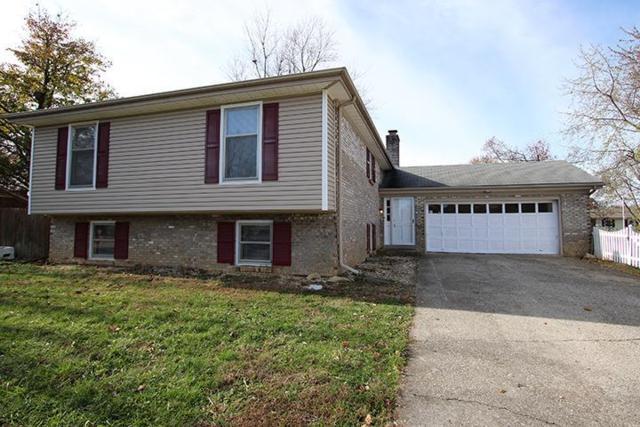 3876 Sundart Drive, Lexington, KY 40517 (MLS #1725551) :: Nick Ratliff Realty Team
