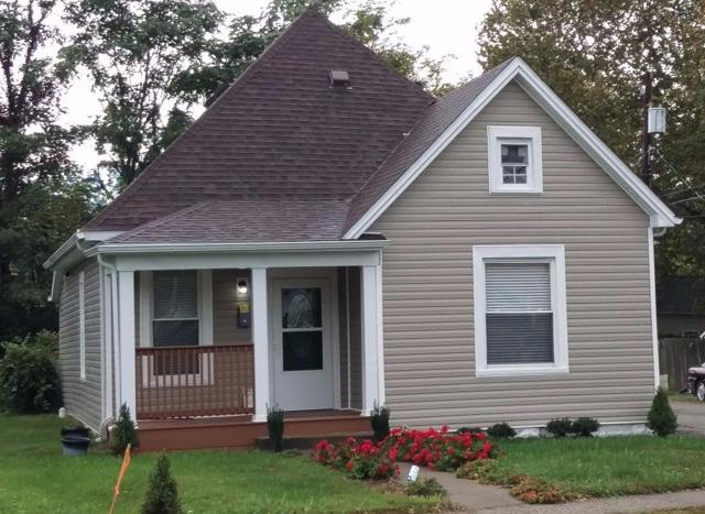 366 E Third Street, Lexington, KY 40508 (MLS #1725561) :: Nick Ratliff Realty Team