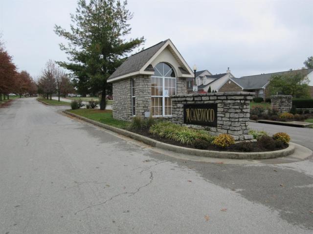 411 General John Paynes Boulevard, Georgetown, KY 40324 (MLS #1725734) :: Nick Ratliff Realty Team