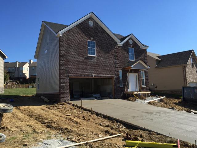 4649 Windstar Way, Lexington, KY 40515 (MLS #1725782) :: Nick Ratliff Realty Team