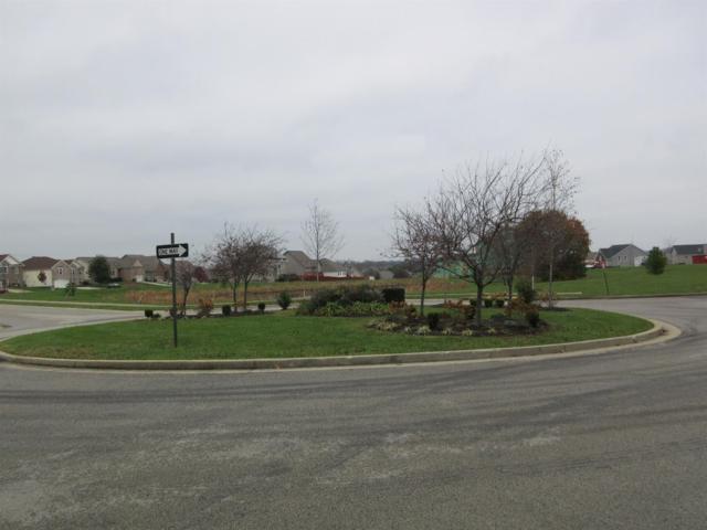 143 Amen Corner Way, Georgetown, KY 40324 (MLS #1725845) :: Nick Ratliff Realty Team