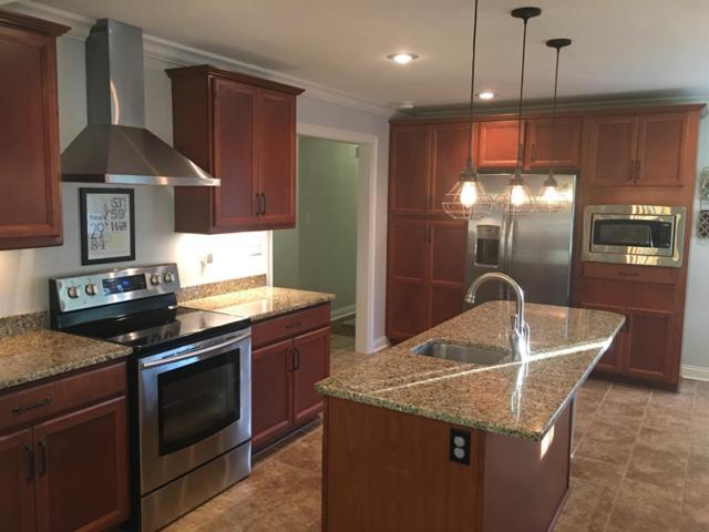 3417 Belvoir Drive, Lexington, KY 40502 (MLS #1725900) :: Nick Ratliff Realty Team