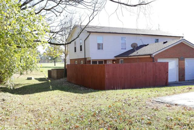 3408 Red Coach Trail, Lexington, KY 40517 (MLS #1726040) :: Nick Ratliff Realty Team