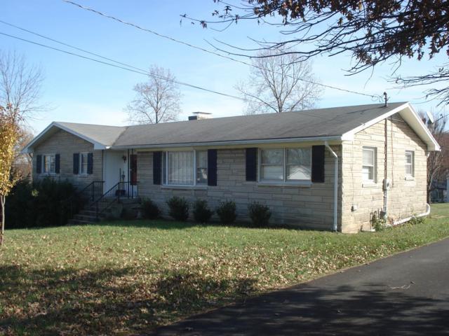 101 Oxley Avenue, Cynthiana, KY 41031 (MLS #1726363) :: Nick Ratliff Realty Team