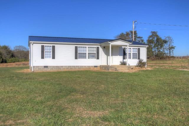 102 Board Cemetery Road, Munfordville, KY 42765 (MLS #1726404) :: Nick Ratliff Realty Team