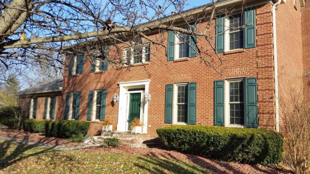 2161 Broadhead Place, Lexington, KY 40515 (MLS #1726426) :: Nick Ratliff Realty Team