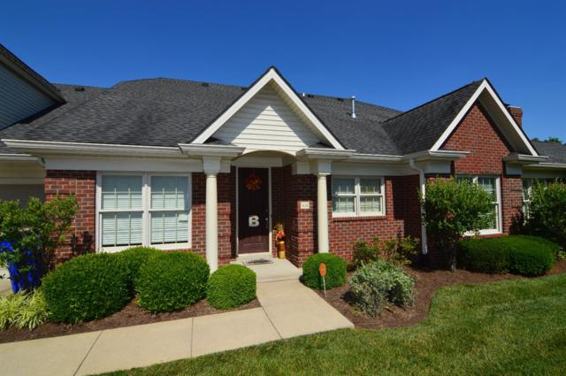 4174 Tradition Way, Lexington, KY 40509 (MLS #1726431) :: Nick Ratliff Realty Team
