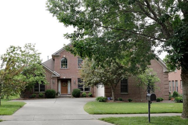 5068 Ivybridge Drive, Lexington, KY 40515 (MLS #1726462) :: Nick Ratliff Realty Team