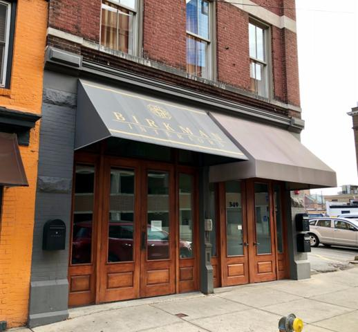 351 W Short Street, Lexington, KY 40507 (MLS #1726551) :: Nick Ratliff Realty Team