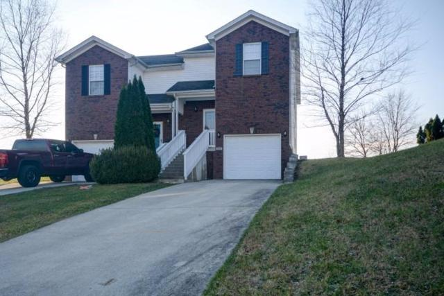 361 Silverton Way, Winchester, KY 40391 (MLS #1726661) :: Nick Ratliff Realty Team