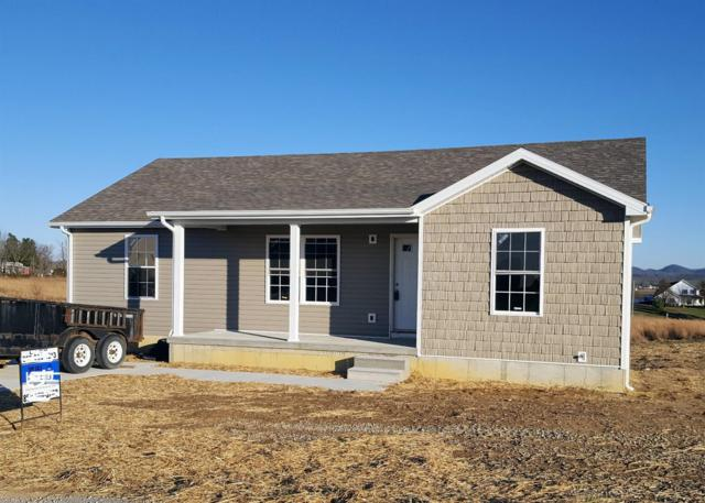 169 Mallard Drive, Mt Sterling, KY 40353 (MLS #1726771) :: Nick Ratliff Realty Team