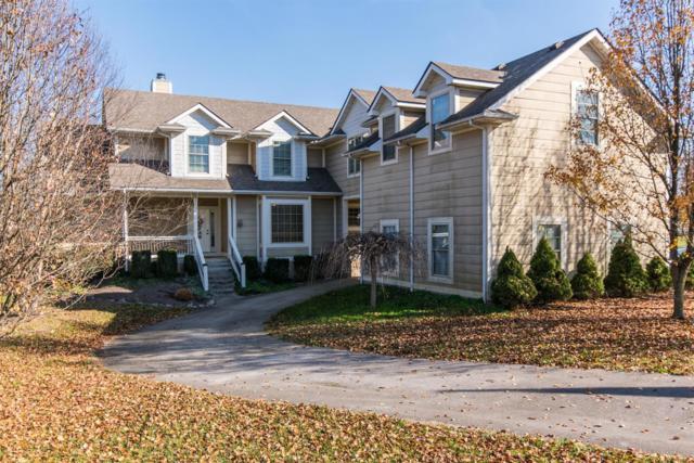 6801 Leeann Lane, Lexington, KY 40515 (MLS #1726893) :: Nick Ratliff Realty Team