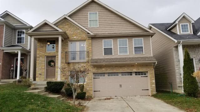3364 Bay Springs Park, Lexington, KY 40509 (MLS #1726980) :: Nick Ratliff Realty Team