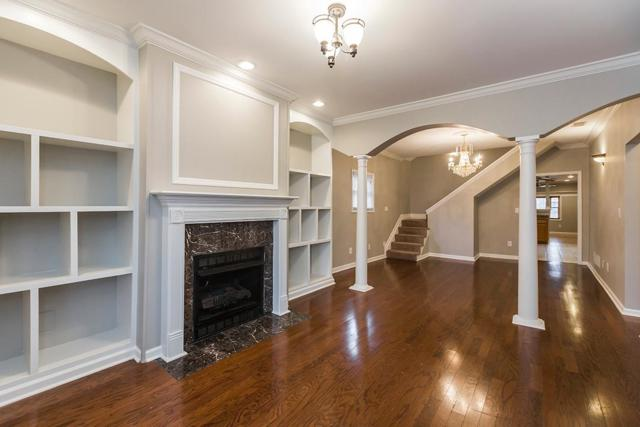 109 Fairlawn Avenue, Lexington, KY 40505 (MLS #1727094) :: Nick Ratliff Realty Team
