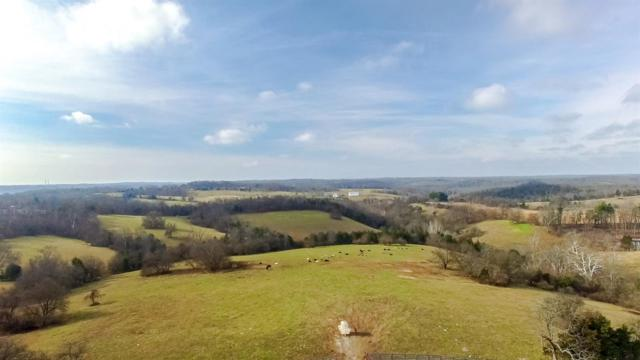 371 Shadrick Ferry Road B1, Frankfort, KY 40601 (MLS #1727208) :: Nick Ratliff Realty Team