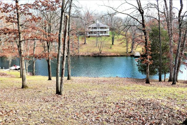 1 Clematis Court, Carlisle, KY 40311 (MLS #1727465) :: Gentry-Jackson & Associates