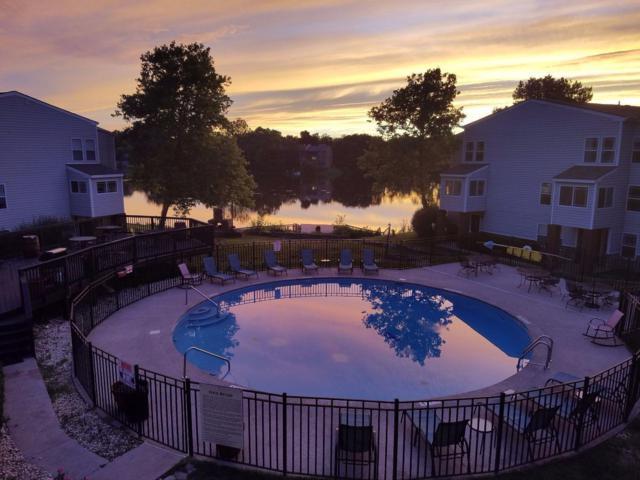 2414 Lake Park Road, Lexington, KY 40502 (MLS #1727504) :: Nick Ratliff Realty Team