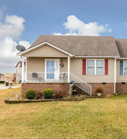 128 Bay Hill Drive, Winchester, KY 40391 (MLS #1800448) :: Nick Ratliff Realty Team