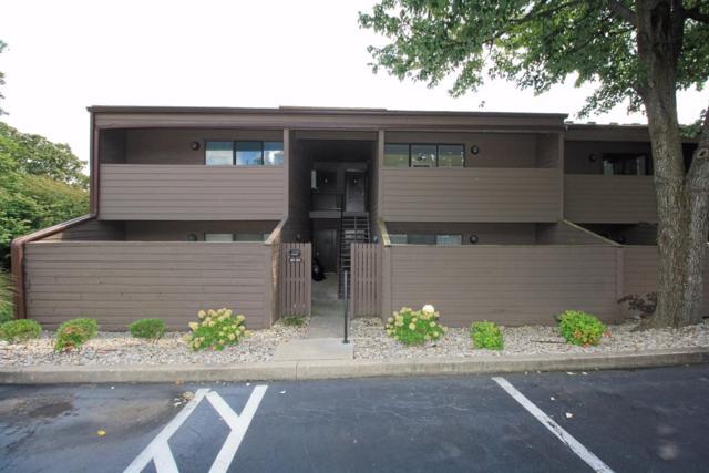 750 Shaker Drive, Lexington, KY 40504 (MLS #1800810) :: Nick Ratliff Realty Team