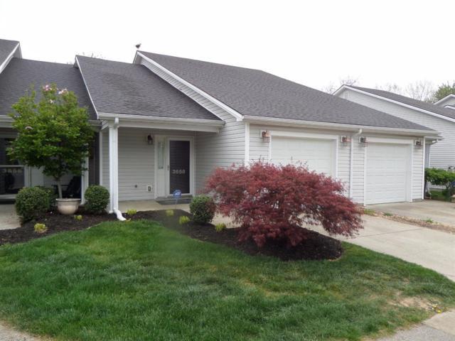 3658 Leisure Creek Drive, Lexington, KY 40517 (MLS #1800882) :: Nick Ratliff Realty Team