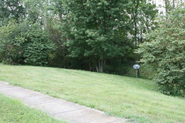 412 Village Drive, Frankfort, KY 40601 (MLS #1801130) :: Nick Ratliff Realty Team