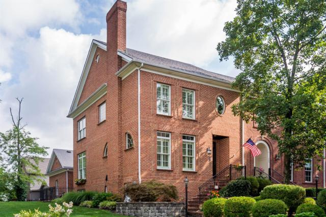 228 Chippendale Circle, Lexington, KY 40517 (MLS #1801132) :: Nick Ratliff Realty Team