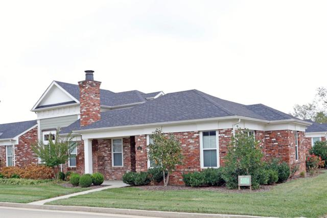 116 Day Lily Drive, Nicholasville, KY 40356 (MLS #1801144) :: Nick Ratliff Realty Team