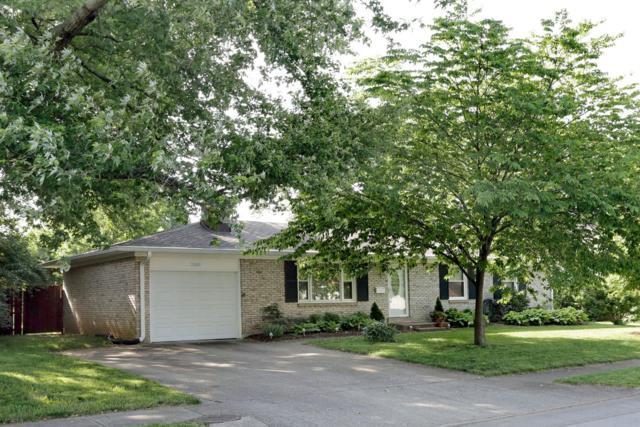 2880 Middlesex Way, Lexington, KY 40503 (MLS #1801251) :: Nick Ratliff Realty Team