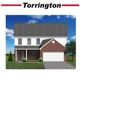109 Duvall Place, Georgetown, KY 40324 (MLS #1801285) :: Nick Ratliff Realty Team