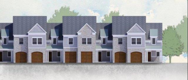 3525 Cave Hill Lane, Lexington, KY 40513 (MLS #1801438) :: Nick Ratliff Realty Team