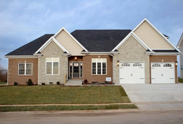 4501 Blacksmith Ridge, Lexington, KY 40515 (MLS #1801457) :: Nick Ratliff Realty Team