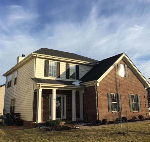 300 Isabella Lane, Lexington, KY 40509 (MLS #1801559) :: Nick Ratliff Realty Team