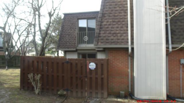429 Darby Creek Road, Lexington, KY 40509 (MLS #1801651) :: Nick Ratliff Realty Team