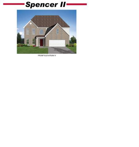 3557 Blackwell Place, Lexington, KY 40509 (MLS #1801725) :: Nick Ratliff Realty Team