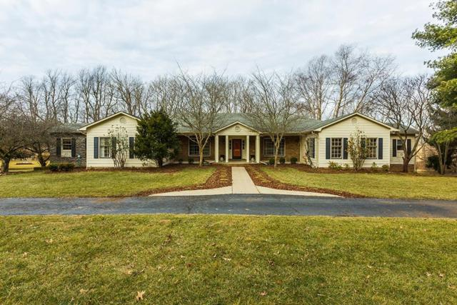 3840 Wyse Square, Lexington, KY 40510 (MLS #1801938) :: Nick Ratliff Realty Team